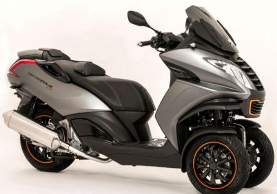 acheter un scooter neuf ou occasion aix en provence aubagne exl moto. Black Bedroom Furniture Sets. Home Design Ideas