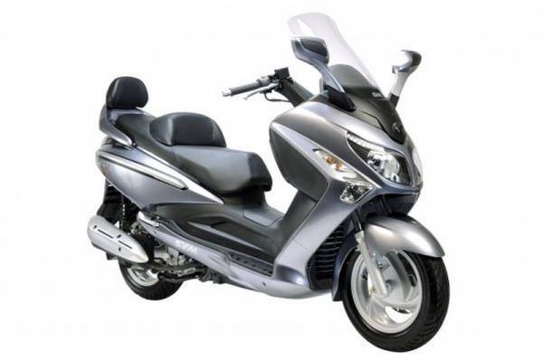 acheter un scooter 125 d 39 occasion aix en provence 13100 exl moto. Black Bedroom Furniture Sets. Home Design Ideas