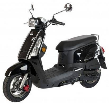 vente scooter peugeot 50 et 125 aix vitrolles exl moto. Black Bedroom Furniture Sets. Home Design Ideas