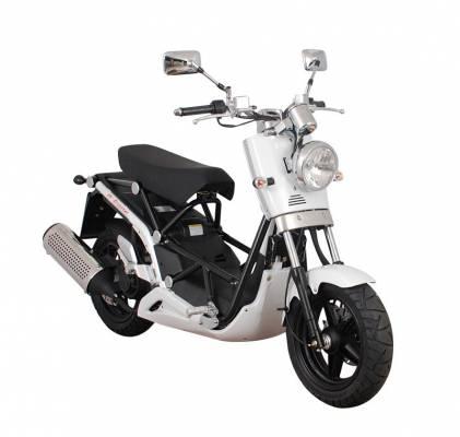 vente scooter peugeot 50 et 125 aix vitrolles exl moto. Black Bedroom Furniture Sets. Home Design Ideas